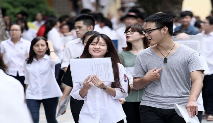 dang-ky-nguyen-vong-2019