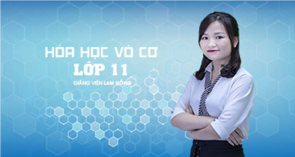 hoa-hoc-vo-co-lop-11