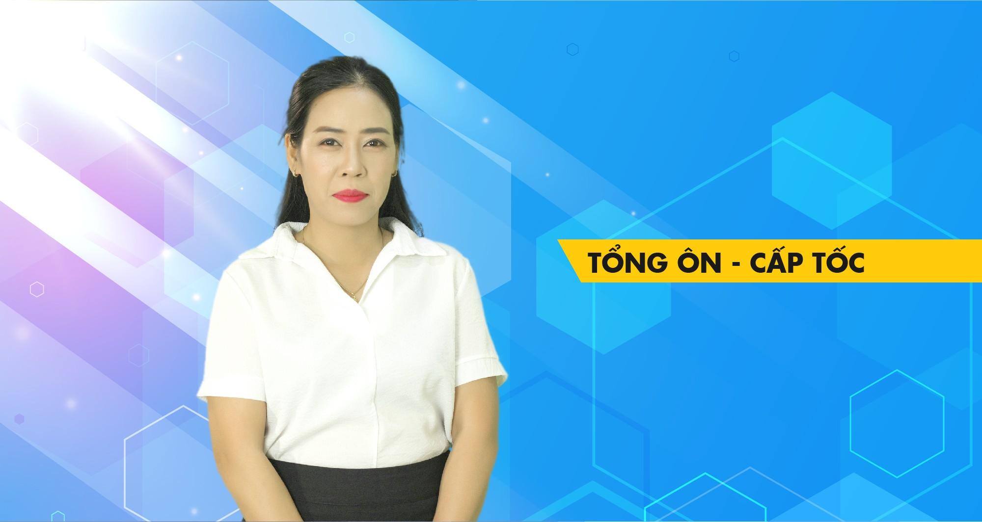 tong-hop-phuong-phap-giai-bai-tap-hoa-hoc-thpt