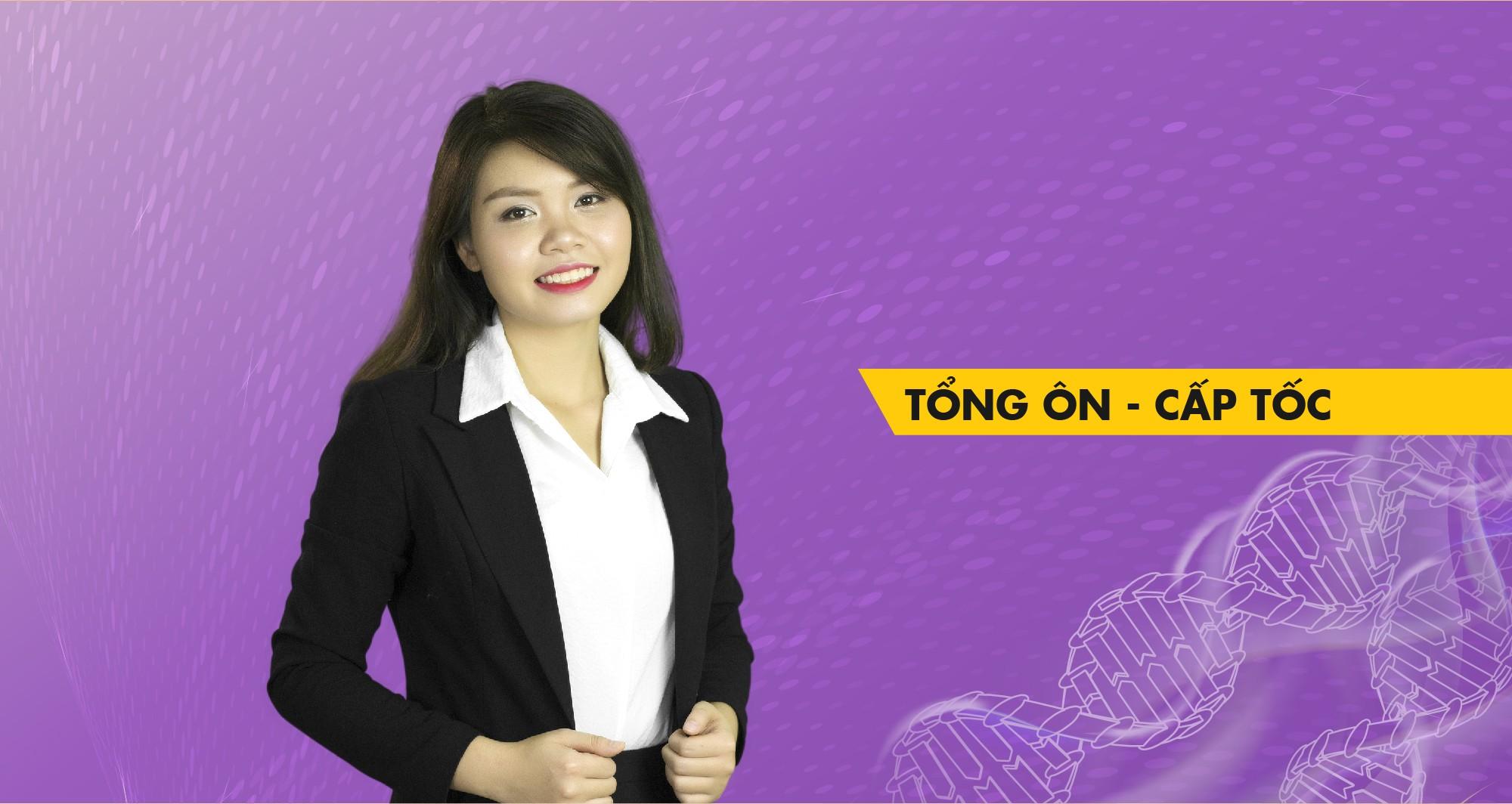 tong-on-cap-toc-sinh-hoc-thptqg