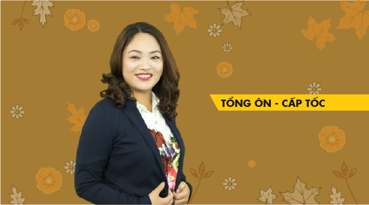 tong-on-cap-toc-ngu-van-11-thptqg