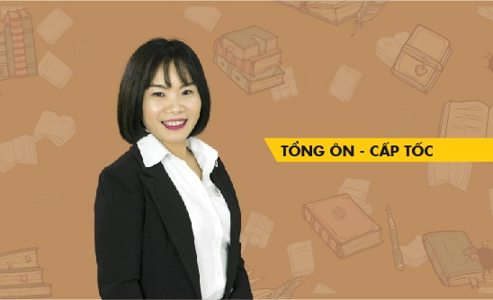 tong-on-cap-toc-ngu-van-12-thptqg