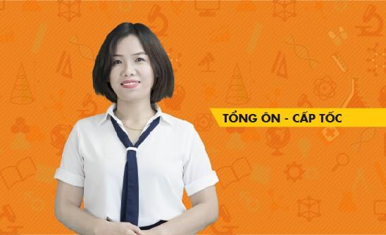 tong-on-cap-toc-vat-li-12-thptqg