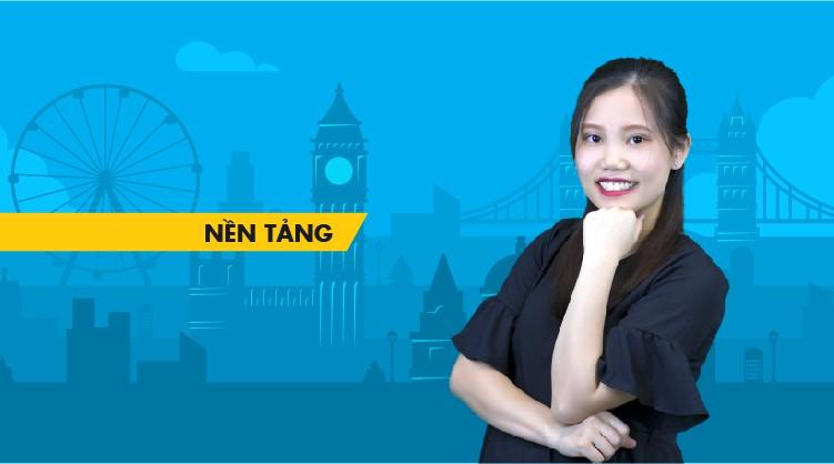 tieng-anh-lop-12-sgk-chuong-trinh-moi