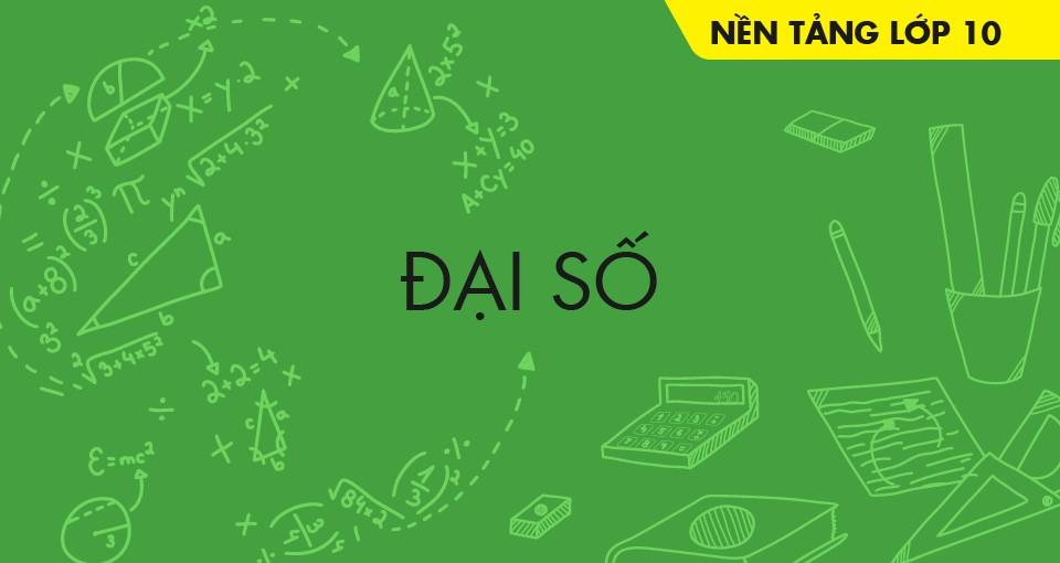 dai-so-lop-10