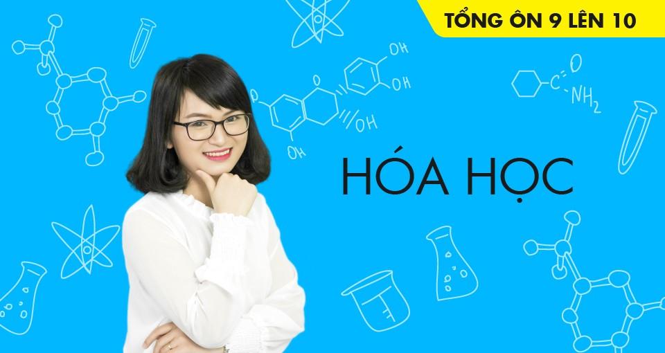 he-thong-hoa-kien-thuc-hoa-hoc-thcs