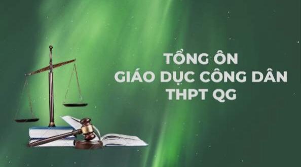 tong-on-giao-duc-cong-dan-thpt-qg